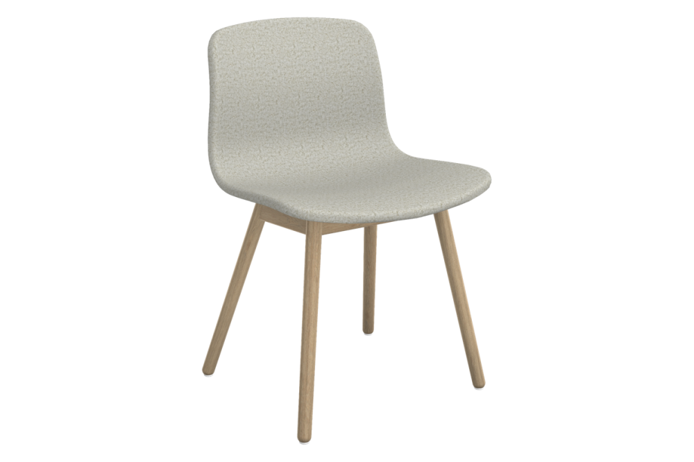 https://res.cloudinary.com/clippings/image/upload/t_big/dpr_auto,f_auto,w_auto/v1593777404/products/aac-13-dining-chair-new-hay-hee-welling-hay-clippings-11419484.png