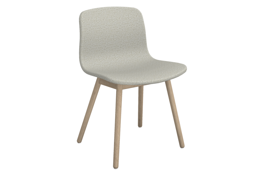 https://res.cloudinary.com/clippings/image/upload/t_big/dpr_auto,f_auto,w_auto/v1593777404/products/aac-13-dining-chair-new-hay-hee-welling-hay-clippings-11419485.png