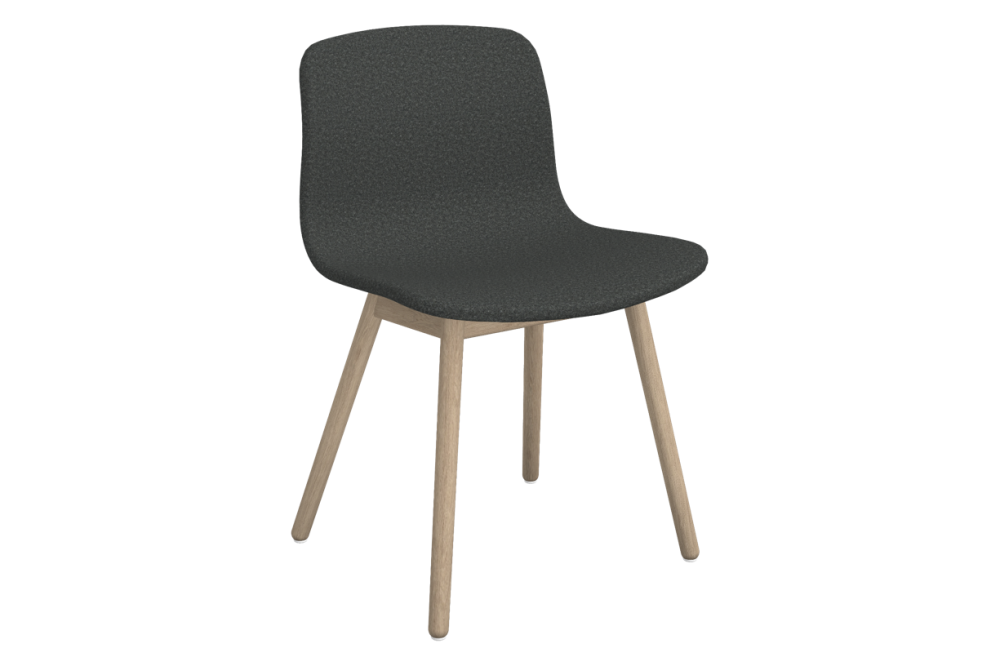 https://res.cloudinary.com/clippings/image/upload/t_big/dpr_auto,f_auto,w_auto/v1593777405/products/aac-13-dining-chair-new-hay-hee-welling-hay-clippings-11419486.png