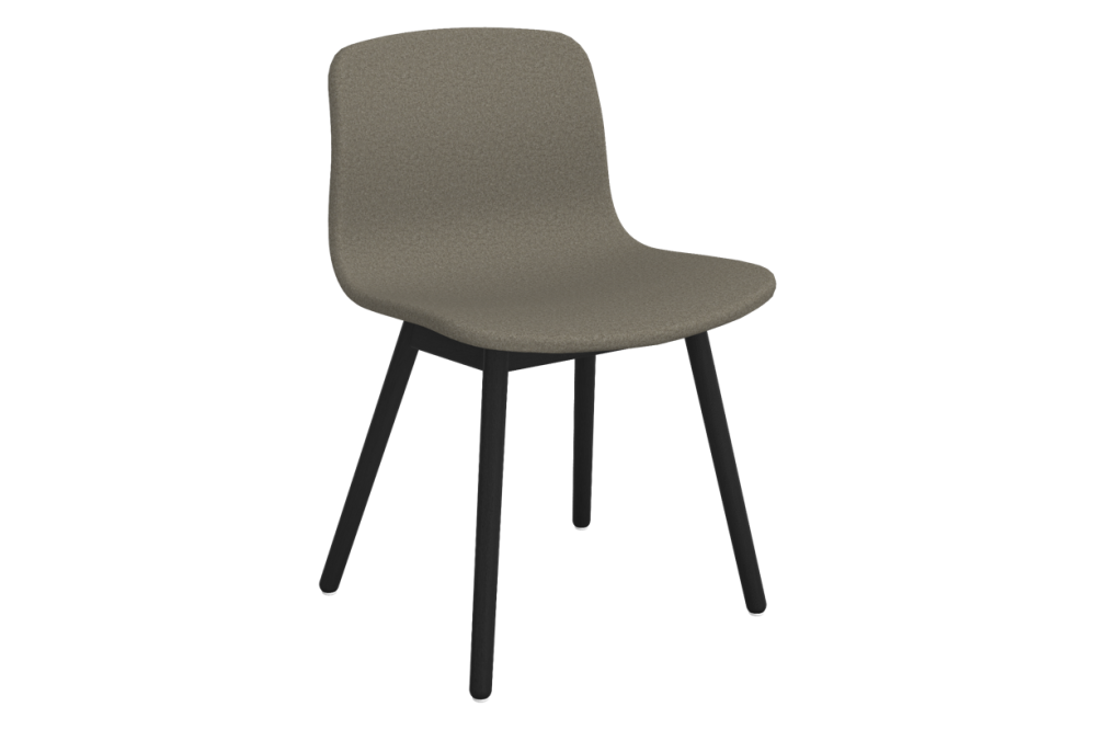 https://res.cloudinary.com/clippings/image/upload/t_big/dpr_auto,f_auto,w_auto/v1593777406/products/aac-13-dining-chair-new-hay-hee-welling-hay-clippings-11419487.png