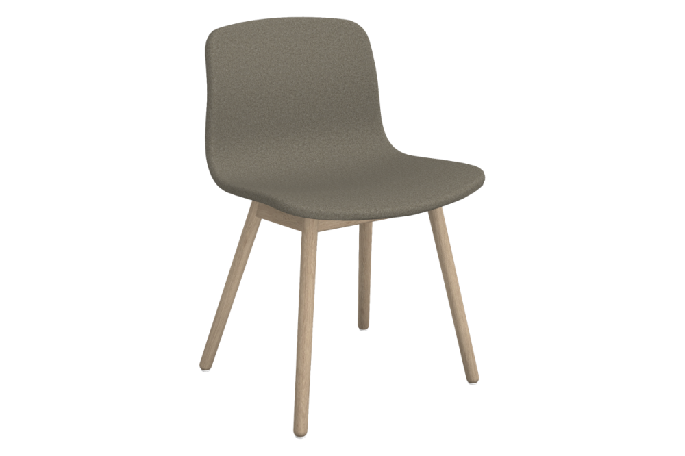 https://res.cloudinary.com/clippings/image/upload/t_big/dpr_auto,f_auto,w_auto/v1593777406/products/aac-13-dining-chair-new-hay-hee-welling-hay-clippings-11419488.png