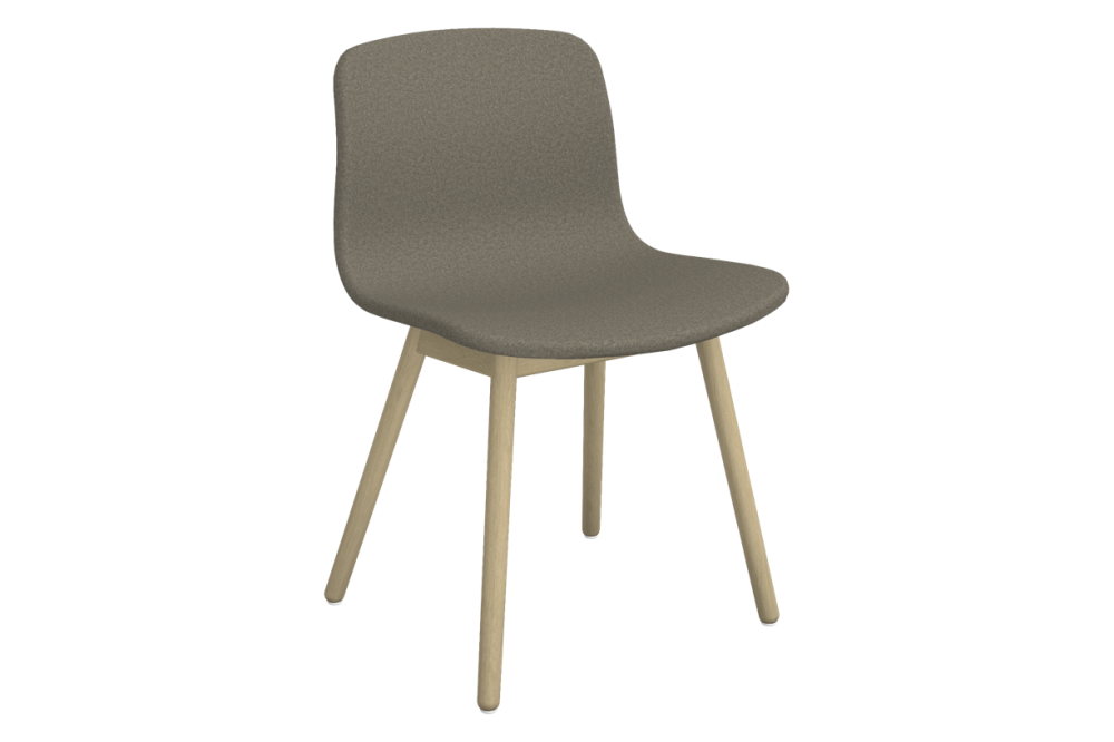 https://res.cloudinary.com/clippings/image/upload/t_big/dpr_auto,f_auto,w_auto/v1593777406/products/aac-13-dining-chair-new-hay-hee-welling-hay-clippings-11419489.png