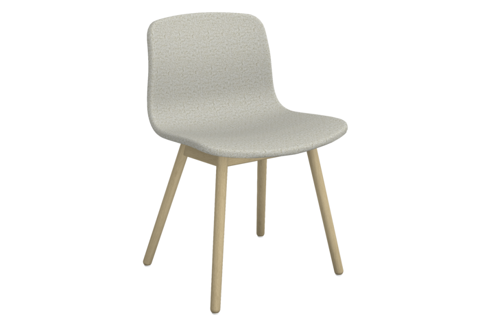 https://res.cloudinary.com/clippings/image/upload/t_big/dpr_auto,f_auto,w_auto/v1593777408/products/aac-13-dining-chair-new-hay-hee-welling-hay-clippings-11419490.png