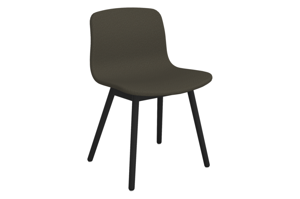 https://res.cloudinary.com/clippings/image/upload/t_big/dpr_auto,f_auto,w_auto/v1593777566/products/aac-13-dining-chair-new-hay-hee-welling-hay-clippings-11419492.png