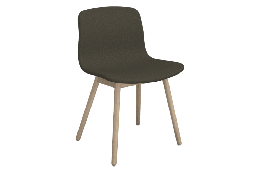 https://res.cloudinary.com/clippings/image/upload/t_big/dpr_auto,f_auto,w_auto/v1593777568/products/aac-13-dining-chair-new-hay-hee-welling-hay-clippings-11419498.png