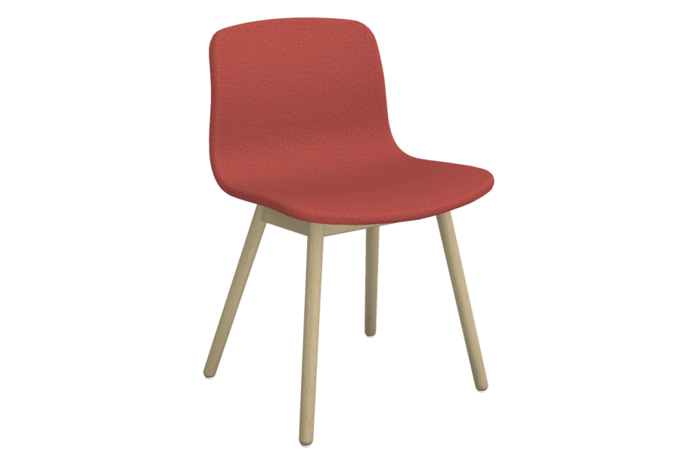 https://res.cloudinary.com/clippings/image/upload/t_big/dpr_auto,f_auto,w_auto/v1593777639/products/aac-13-dining-chair-new-hay-hee-welling-hay-clippings-11419504.png
