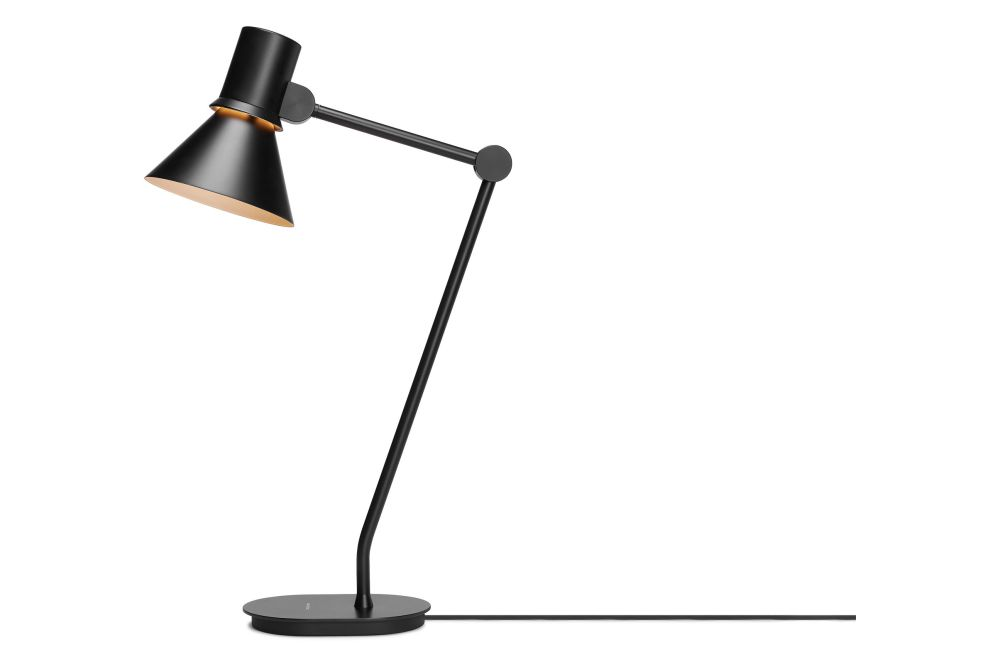 https://res.cloudinary.com/clippings/image/upload/t_big/dpr_auto,f_auto,w_auto/v1593784817/products/type-80-table-lamp-anglepoise-kenneth-grange-clippings-11419556.jpg