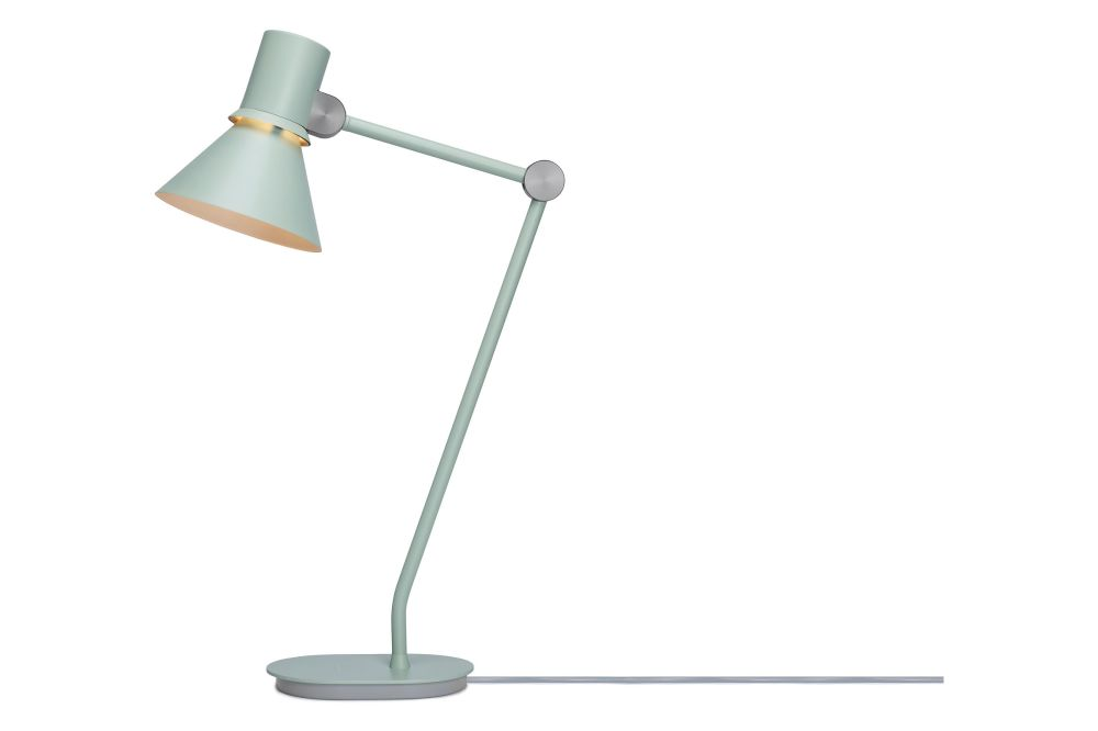 https://res.cloudinary.com/clippings/image/upload/t_big/dpr_auto,f_auto,w_auto/v1593784823/products/type-80-table-lamp-anglepoise-kenneth-grange-clippings-11419557.jpg