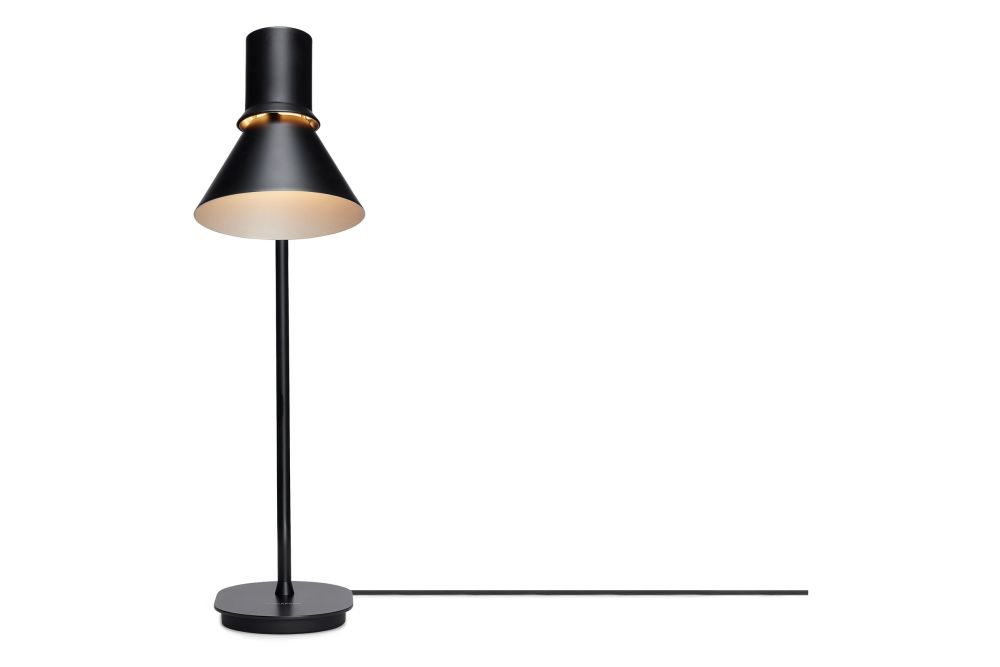 https://res.cloudinary.com/clippings/image/upload/t_big/dpr_auto,f_auto,w_auto/v1593784945/products/type-80-table-lamp-anglepoise-kenneth-grange-clippings-11419563.jpg