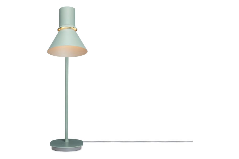 https://res.cloudinary.com/clippings/image/upload/t_big/dpr_auto,f_auto,w_auto/v1593784953/products/type-80-table-lamp-anglepoise-kenneth-grange-clippings-11419564.jpg