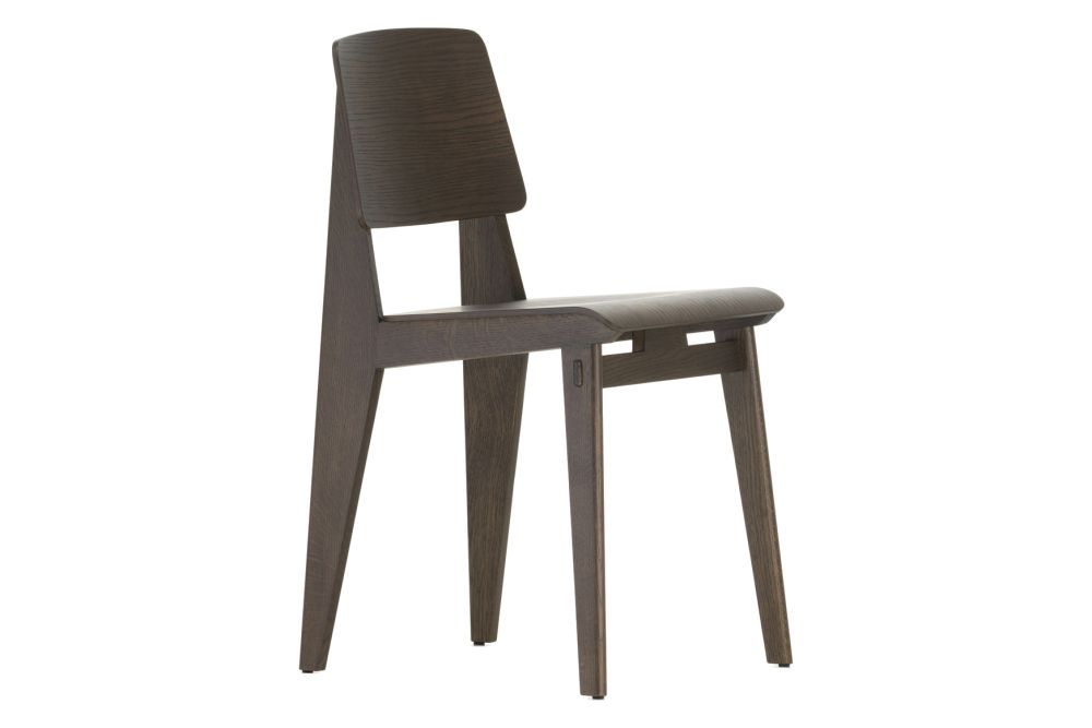 https://res.cloudinary.com/clippings/image/upload/t_big/dpr_auto,f_auto,w_auto/v1594216402/products/chaise-tout-bois-dining-chair-vitra-jean-prouv%C3%A9-clippings-11419839.jpg