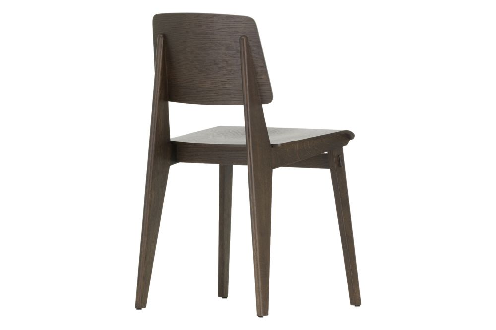 https://res.cloudinary.com/clippings/image/upload/t_big/dpr_auto,f_auto,w_auto/v1594216408/products/chaise-tout-bois-dining-chair-vitra-jean-prouv%C3%A9-clippings-11419841.jpg
