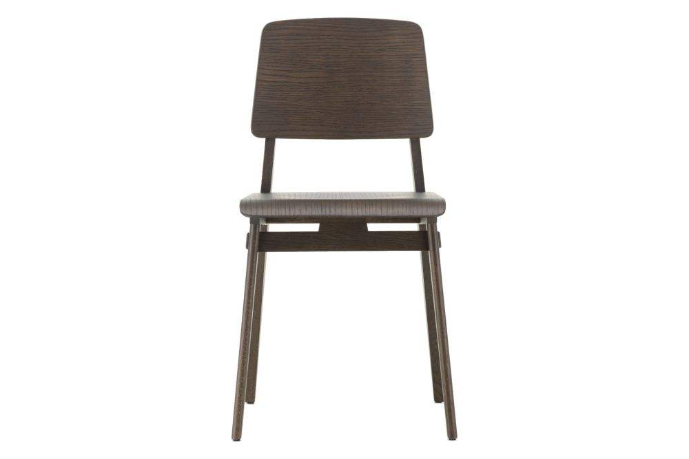 https://res.cloudinary.com/clippings/image/upload/t_big/dpr_auto,f_auto,w_auto/v1594216426/products/chaise-tout-bois-dining-chair-vitra-jean-prouv%C3%A9-clippings-11419844.jpg