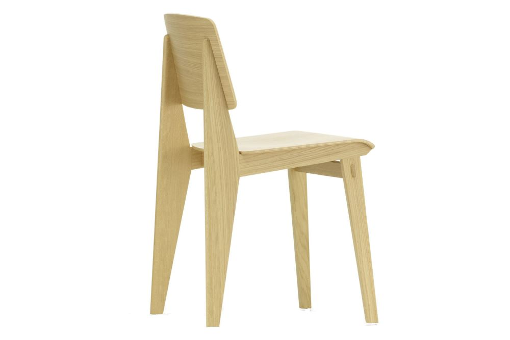 https://res.cloudinary.com/clippings/image/upload/t_big/dpr_auto,f_auto,w_auto/v1594219158/products/chaise-tout-bois-dining-chair-vitra-jean-prouv%C3%A9-clippings-11419860.jpg
