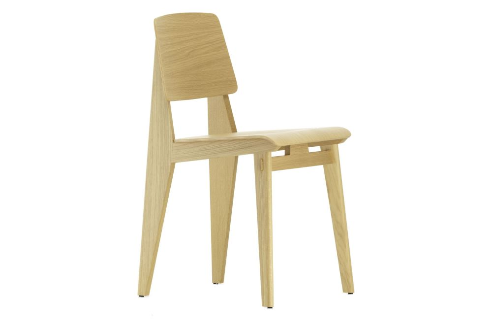 https://res.cloudinary.com/clippings/image/upload/t_big/dpr_auto,f_auto,w_auto/v1594219159/products/chaise-tout-bois-dining-chair-vitra-jean-prouv%C3%A9-clippings-11419861.jpg