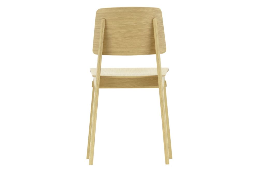 https://res.cloudinary.com/clippings/image/upload/t_big/dpr_auto,f_auto,w_auto/v1594219159/products/chaise-tout-bois-dining-chair-vitra-jean-prouv%C3%A9-clippings-11419862.jpg