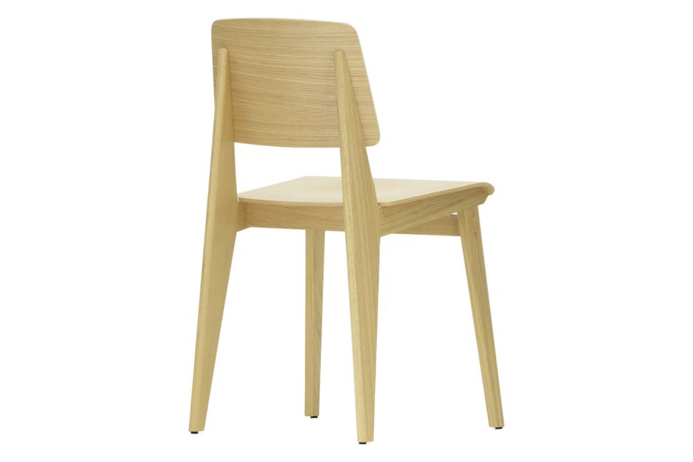 https://res.cloudinary.com/clippings/image/upload/t_big/dpr_auto,f_auto,w_auto/v1594219160/products/chaise-tout-bois-dining-chair-vitra-jean-prouv%C3%A9-clippings-11419863.jpg