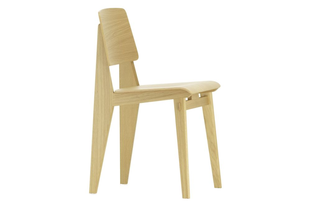 https://res.cloudinary.com/clippings/image/upload/t_big/dpr_auto,f_auto,w_auto/v1594219184/products/chaise-tout-bois-dining-chair-vitra-jean-prouv%C3%A9-clippings-11419864.jpg