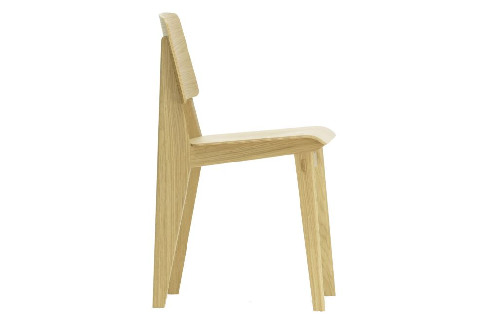 https://res.cloudinary.com/clippings/image/upload/t_big/dpr_auto,f_auto,w_auto/v1594219197/products/chaise-tout-bois-dining-chair-vitra-jean-prouv%C3%A9-clippings-11419865.jpg