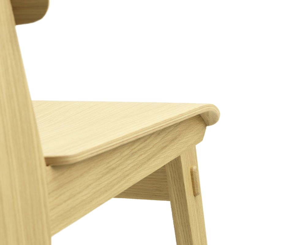 https://res.cloudinary.com/clippings/image/upload/t_big/dpr_auto,f_auto,w_auto/v1594368602/products/chaise-tout-bois-dining-chair-vitra-jean-prouv%C3%A9-clippings-11420014.jpg