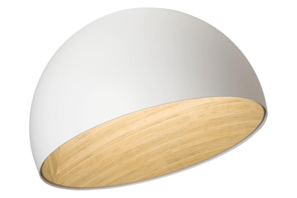 Metal Graphite, 2700,Vibia,Ceiling Lights