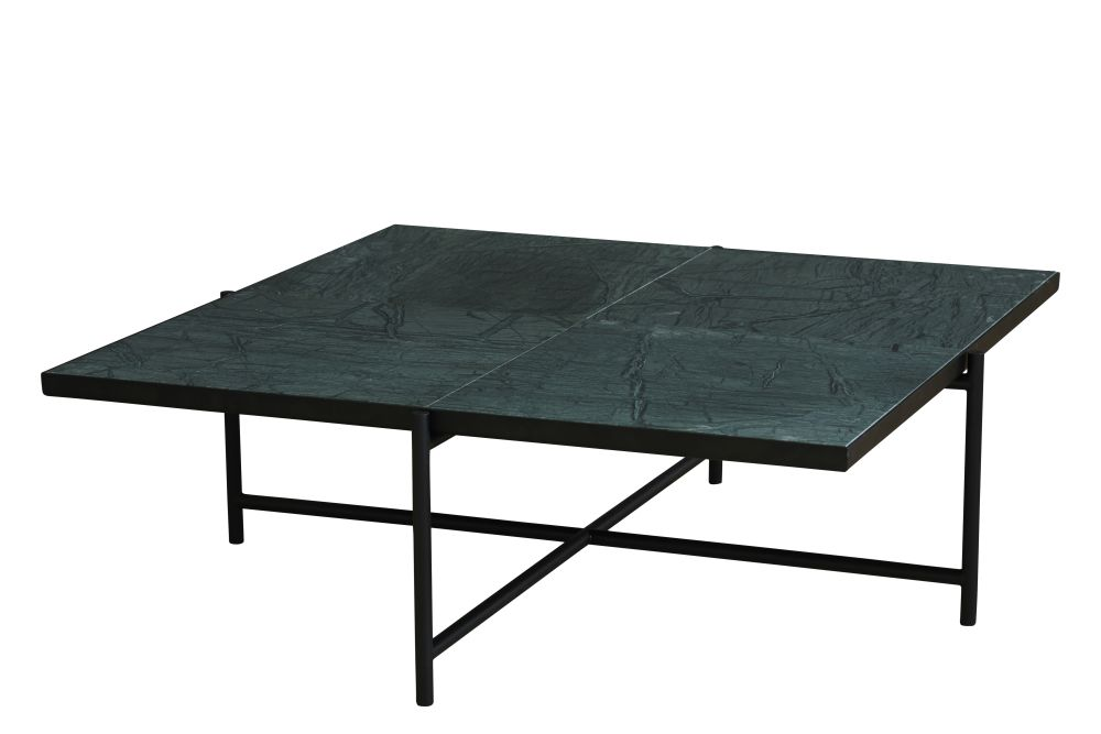 https://res.cloudinary.com/clippings/image/upload/t_big/dpr_auto,f_auto,w_auto/v1595593256/products/handv%C3%A4rk-coffee-table-90-green-marble-black-base-handv%C3%A4rk-emil-thorup-clippings-9865881.jpg