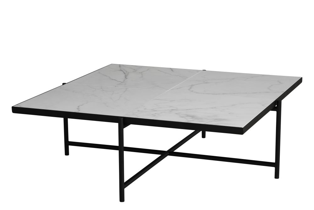 https://res.cloudinary.com/clippings/image/upload/t_big/dpr_auto,f_auto,w_auto/v1595594065/products/handv%C3%A4rk-coffee-table-90-white-marble-black-base-handv%C3%A4rk-emil-thorup-clippings-9865841.jpg