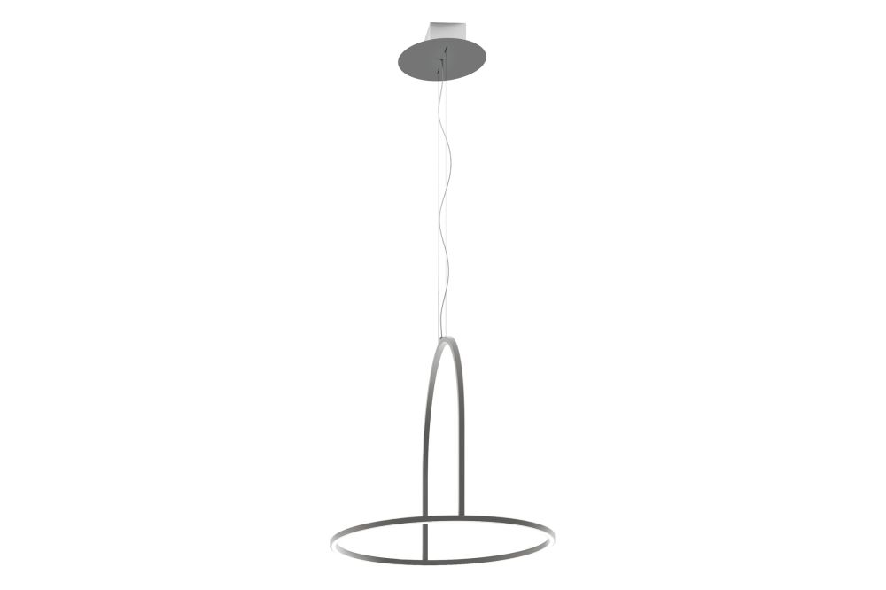 https://res.cloudinary.com/clippings/image/upload/t_big/dpr_auto,f_auto,w_auto/v1595596431/products/sp-u-light-pendant-light-axo-light-timo-ripatti-clippings-11421430.jpg
