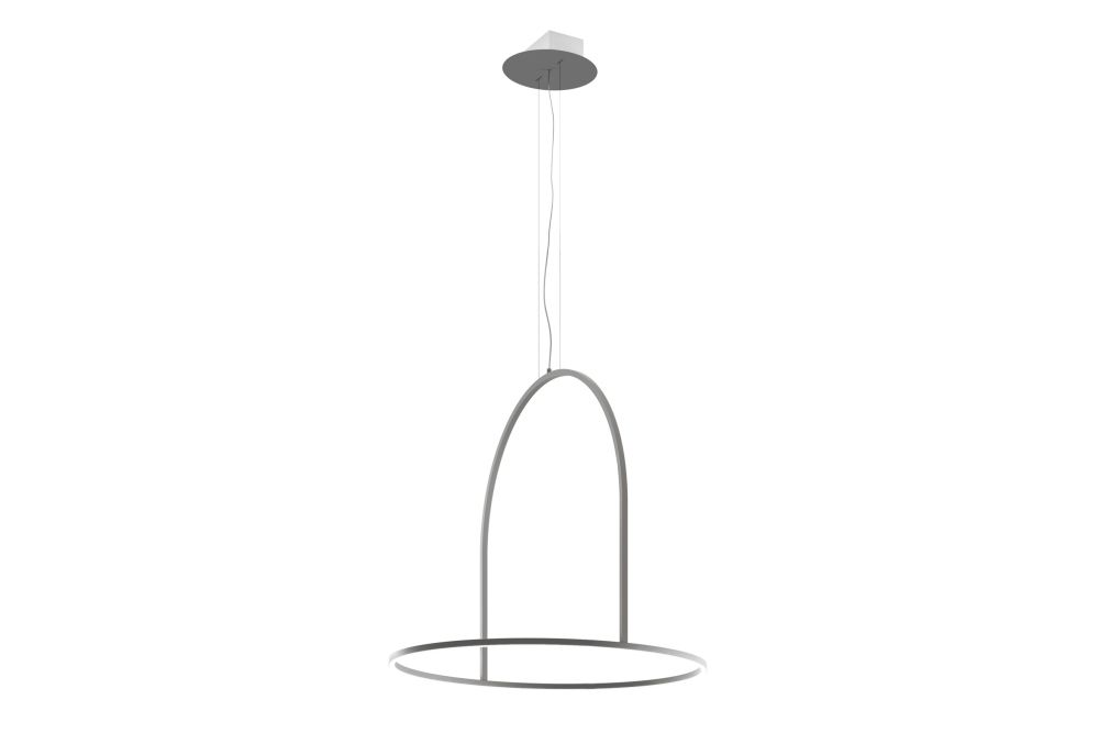https://res.cloudinary.com/clippings/image/upload/t_big/dpr_auto,f_auto,w_auto/v1595596433/products/sp-u-light-pendant-light-axo-light-timo-ripatti-clippings-11421431.jpg