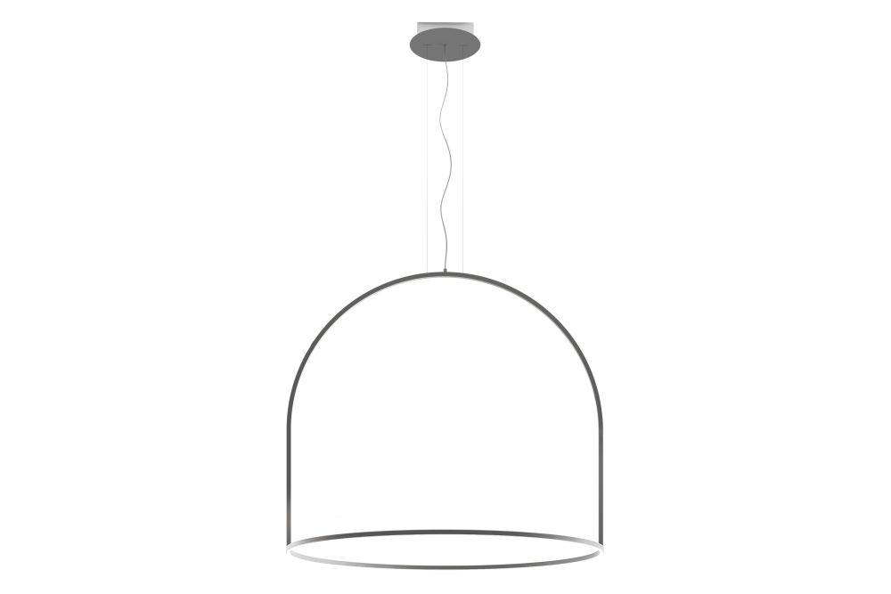https://res.cloudinary.com/clippings/image/upload/t_big/dpr_auto,f_auto,w_auto/v1595596433/products/sp-u-light-pendant-light-axo-light-timo-ripatti-clippings-11421432.jpg