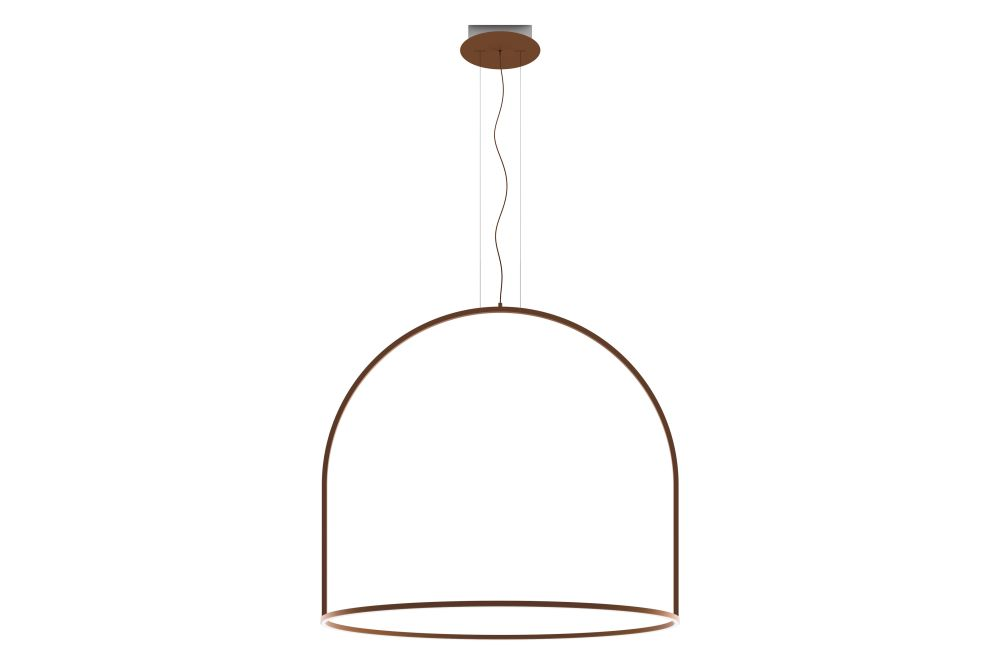 https://res.cloudinary.com/clippings/image/upload/t_big/dpr_auto,f_auto,w_auto/v1595596448/products/sp-u-light-pendant-light-axo-light-timo-ripatti-clippings-11421435.jpg