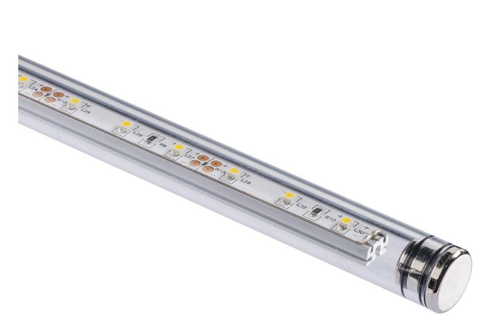1m, 2700K, 16W,Nemo Lighting,Lighting Systems