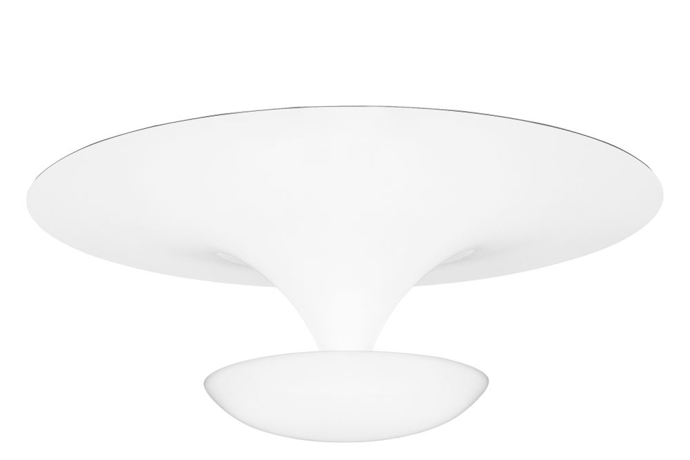 https://res.cloudinary.com/clippings/image/upload/t_big/dpr_auto,f_auto,w_auto/v1596539494/products/funnel-2007-ceiling-wall-light-vibia-clippings-11431708.jpg