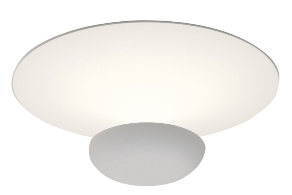 https://res.cloudinary.com/clippings/image/upload/t_big/dpr_auto,f_auto,w_auto/v1596539674/products/funnel-2013-ceiling-wall-light-vibia-clippings-11431709.jpg