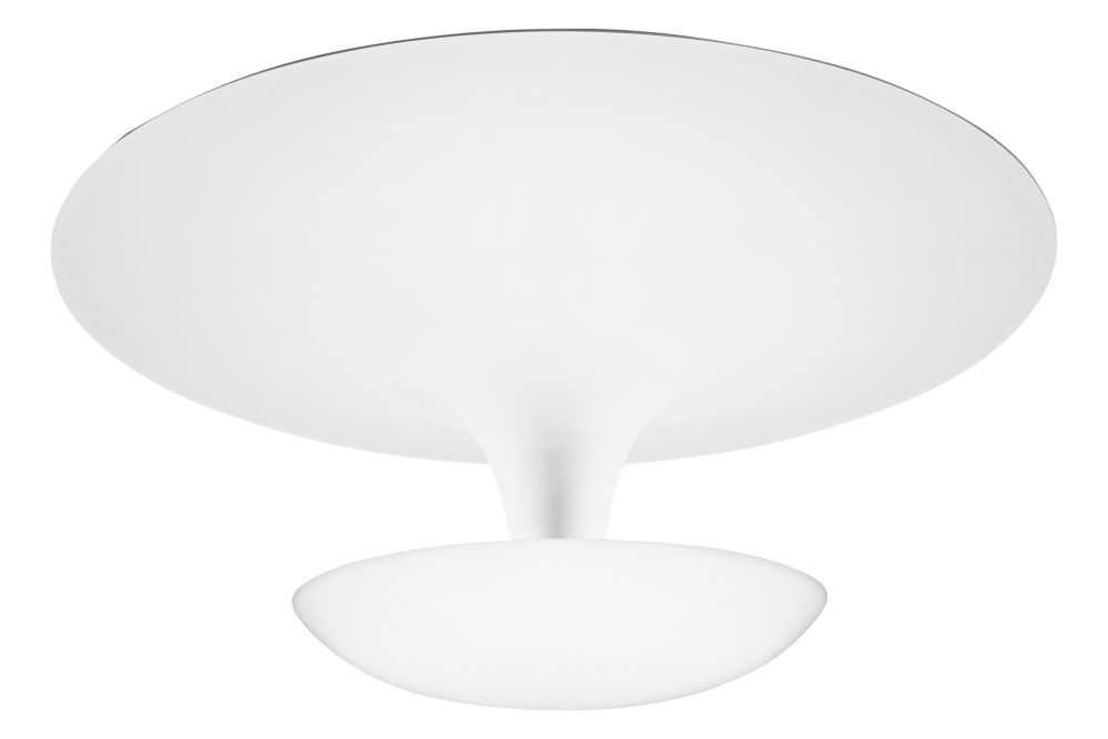 https://res.cloudinary.com/clippings/image/upload/t_big/dpr_auto,f_auto,w_auto/v1596539690/products/funnel-2005-ceiling-wall-light-vibia-clippings-11431711.jpg