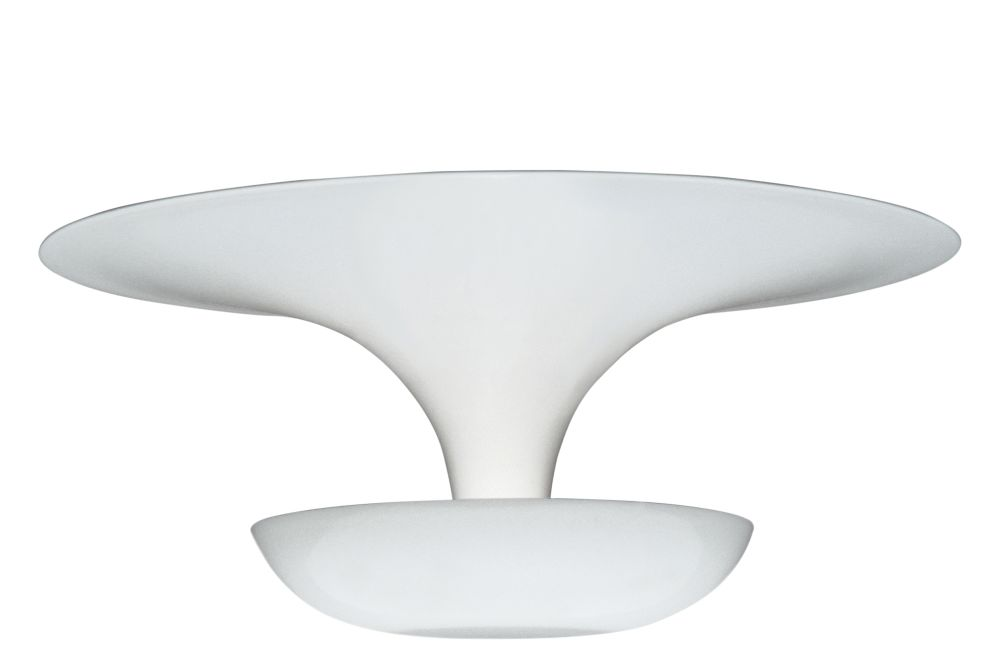Metal White,Vibia,Soft Architectural Lighting