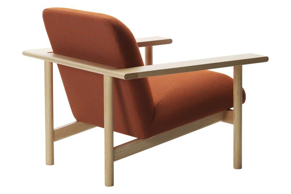 https://res.cloudinary.com/clippings/image/upload/t_big/dpr_auto,f_auto,w_auto/v1596540163/products/kinoko-lounge-chair-with-wooden-frame-zilio-aldo-c-mentsen-clippings-11189607.jpg