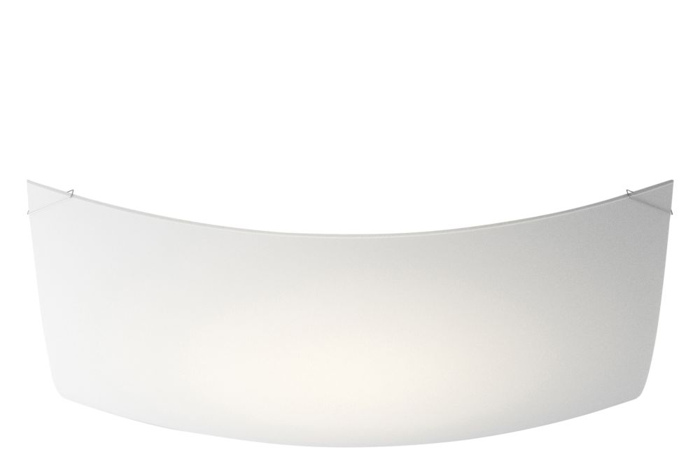 Vibia,Soft Architectural Lighting