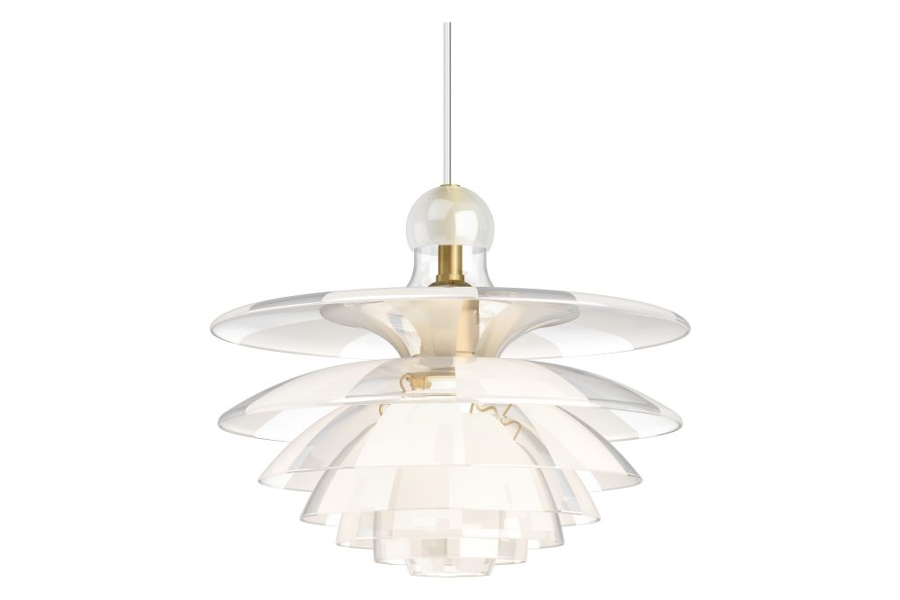 https://res.cloudinary.com/clippings/image/upload/t_big/dpr_auto,f_auto,w_auto/v1596709191/products/ph-septima-pendant-light-louis-poulsen-poul-henningsen-clippings-11438272.jpg