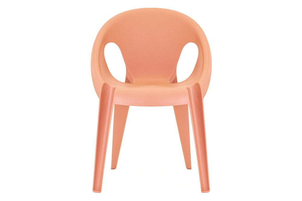 https://res.cloudinary.com/clippings/image/upload/t_big/dpr_auto,f_auto,w_auto/v1597054936/products/bell-stackable-dining-chair-set-of-12-magis-design-konstantin-grcic-clippings-11440391.jpg