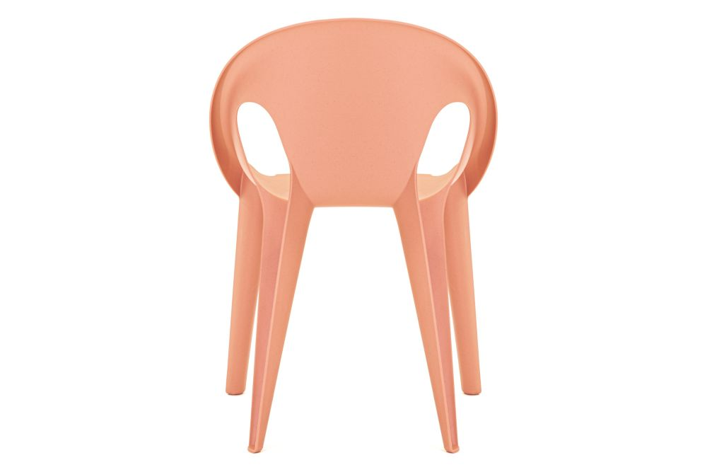 https://res.cloudinary.com/clippings/image/upload/t_big/dpr_auto,f_auto,w_auto/v1597054940/products/bell-stackable-dining-chair-set-of-12-magis-design-konstantin-grcic-clippings-11440392.jpg