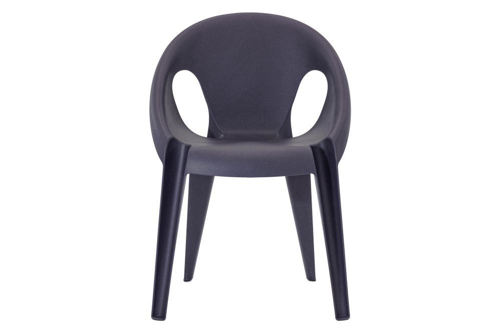 https://res.cloudinary.com/clippings/image/upload/t_big/dpr_auto,f_auto,w_auto/v1597054965/products/bell-stackable-dining-chair-set-of-12-magis-design-konstantin-grcic-clippings-11440395.jpg