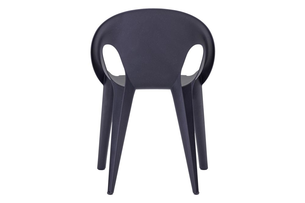 https://res.cloudinary.com/clippings/image/upload/t_big/dpr_auto,f_auto,w_auto/v1597054968/products/bell-stackable-dining-chair-set-of-12-magis-design-konstantin-grcic-clippings-11440396.jpg
