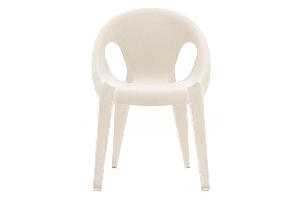 https://res.cloudinary.com/clippings/image/upload/t_big/dpr_auto,f_auto,w_auto/v1597054995/products/bell-stackable-dining-chair-set-of-12-magis-design-konstantin-grcic-clippings-11440399.jpg