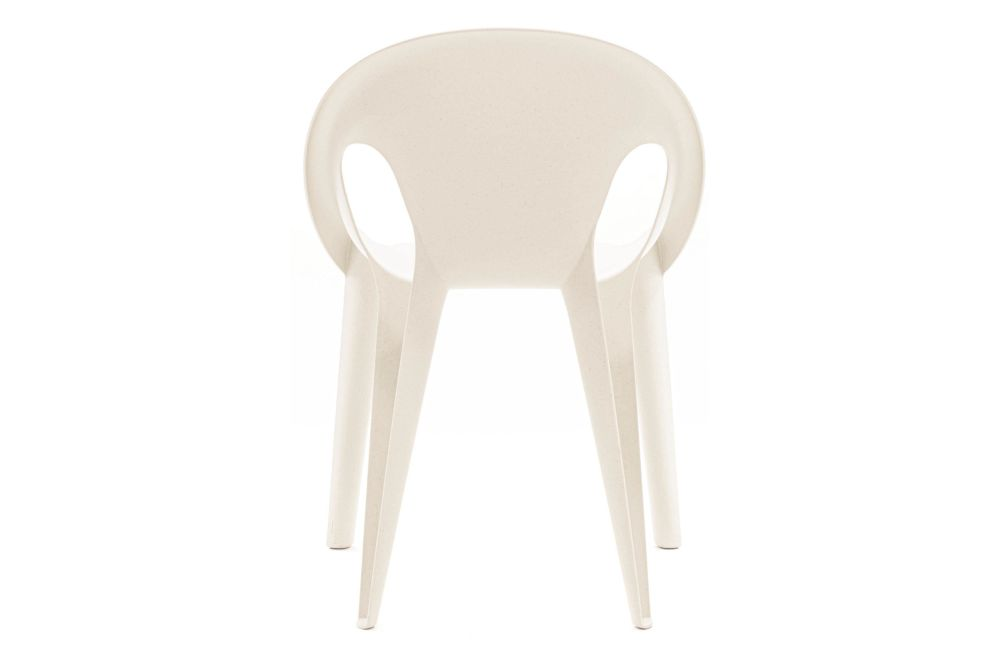 https://res.cloudinary.com/clippings/image/upload/t_big/dpr_auto,f_auto,w_auto/v1597054997/products/bell-stackable-dining-chair-set-of-12-magis-design-konstantin-grcic-clippings-11440400.jpg