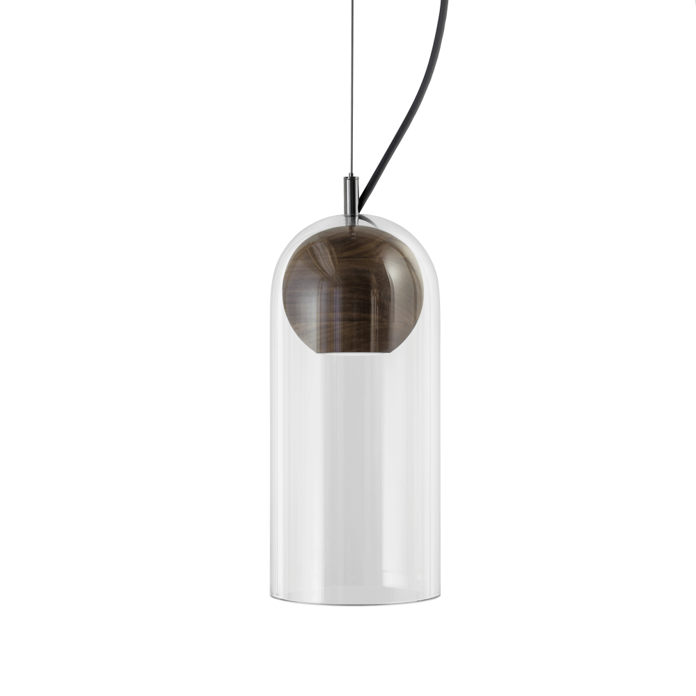 https://res.cloudinary.com/clippings/image/upload/t_big/dpr_auto,f_auto,w_auto/v1597160160/products/cloak-pendant-light-walnut-vitamin-clippings-1277861.png