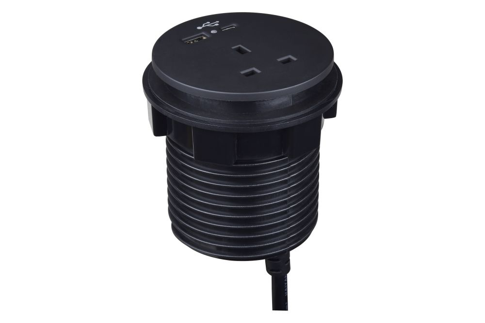 https://res.cloudinary.com/clippings/image/upload/t_big/dpr_auto,f_auto,w_auto/v1598534764/products/sourcetec-ion-power-module-recommended-by-clippings-workstories-clippings-11442131.jpg