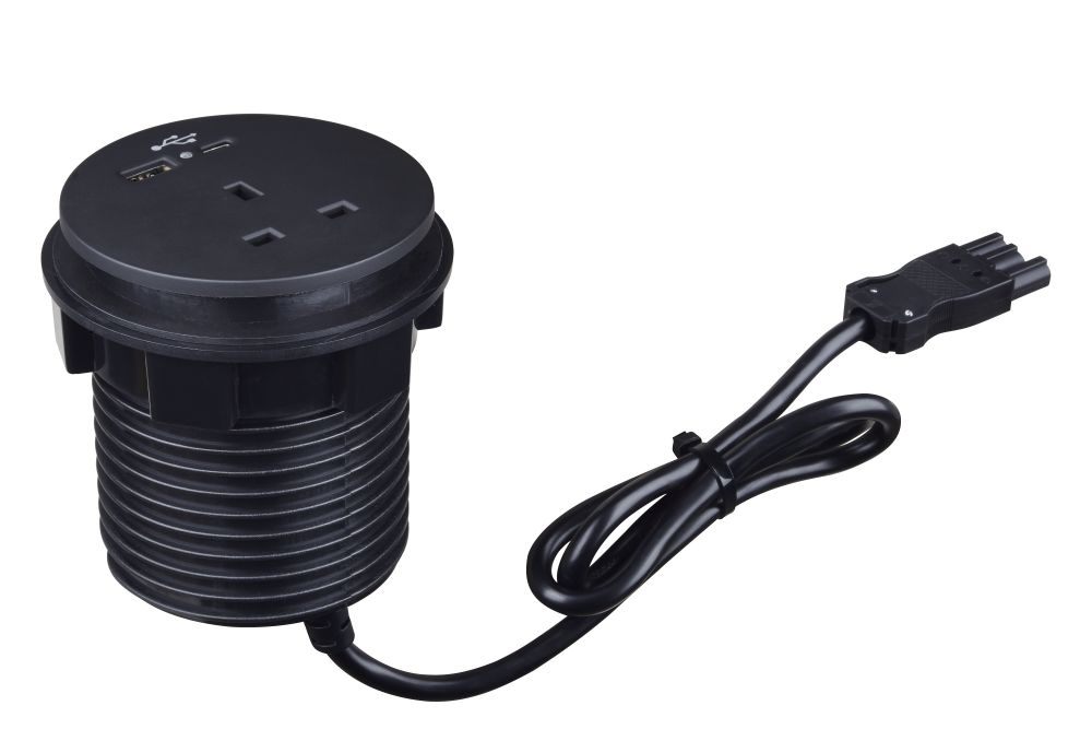 https://res.cloudinary.com/clippings/image/upload/t_big/dpr_auto,f_auto,w_auto/v1598534785/products/sourcetec-ion-power-module-recommended-by-clippings-workstories-clippings-11442129.jpg
