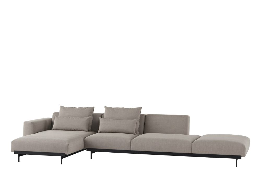 https://res.cloudinary.com/clippings/image/upload/t_big/dpr_auto,f_auto,w_auto/v1599144205/products/in-situ-modular-4-seater-sofa-configuration-5-muuto-anderssen-voll-clippings-11445105.jpg