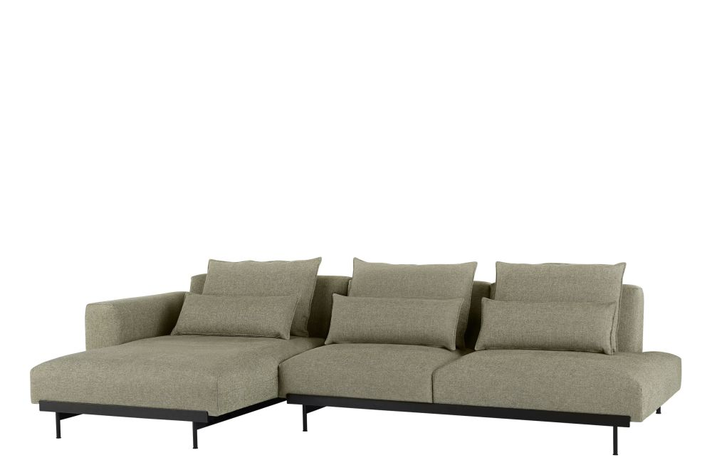 https://res.cloudinary.com/clippings/image/upload/t_big/dpr_auto,f_auto,w_auto/v1599144584/products/in-situ-modular-3-seater-sofa-configuration-9-muuto-anderssen-voll-clippings-11445112.jpg